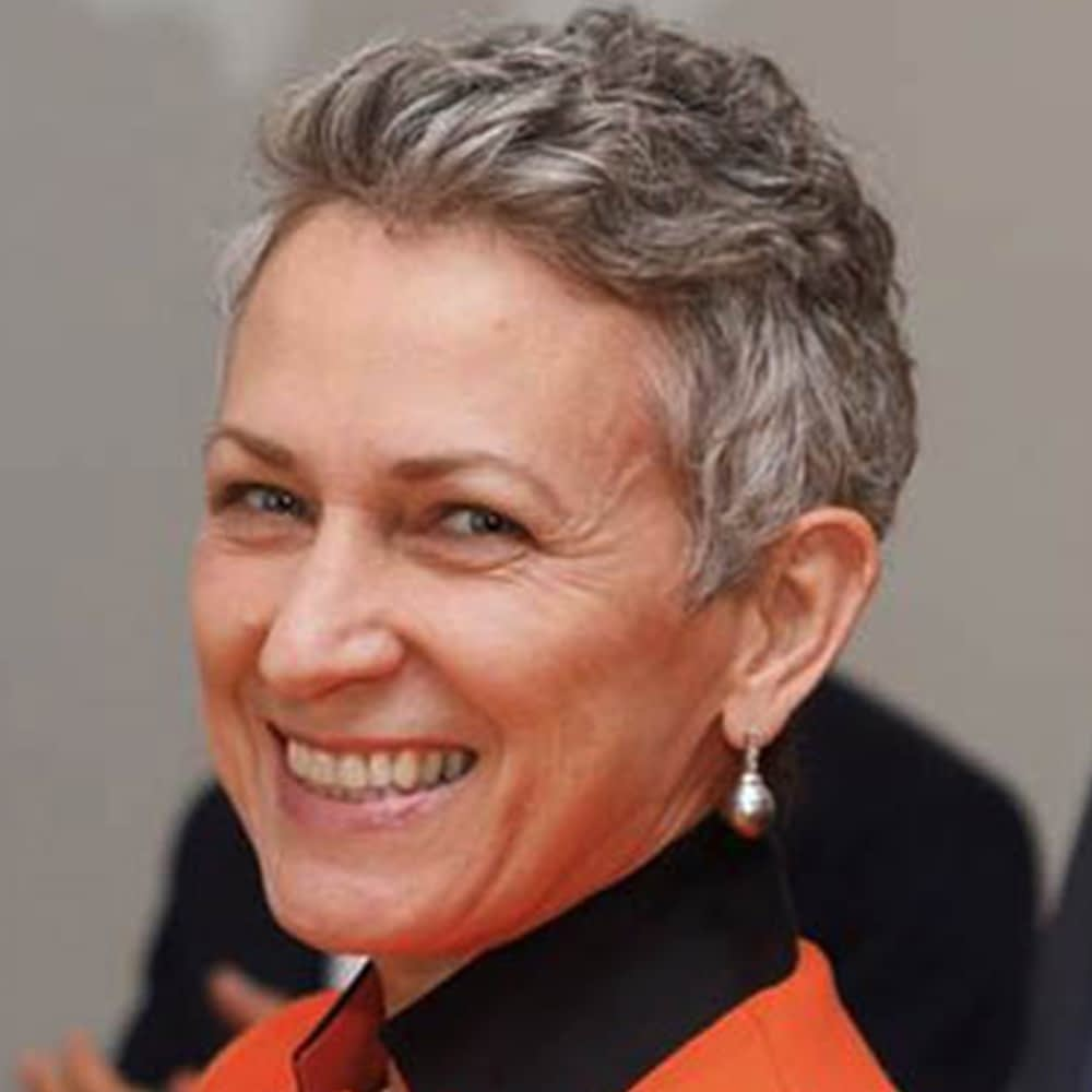 lady-val-network-meet-our-speakers-_0005_Dame Inga Beale
