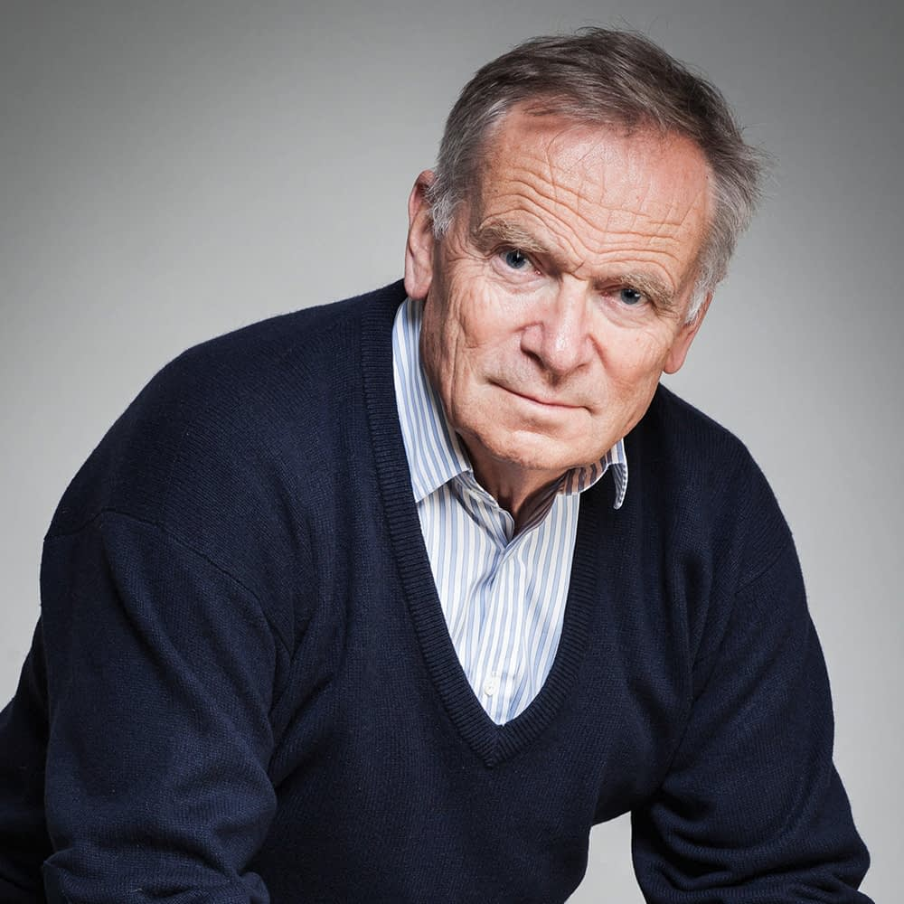 lady-val-network-meet-our-speakers-_0000_Jeffrey-Archer