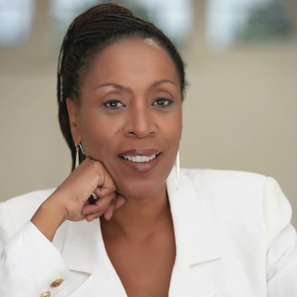 lady-val-network-meet-our-speakers-_0008_Yvonne_Thompson_photo