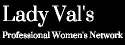 Lady Val Corbett's Professional Network