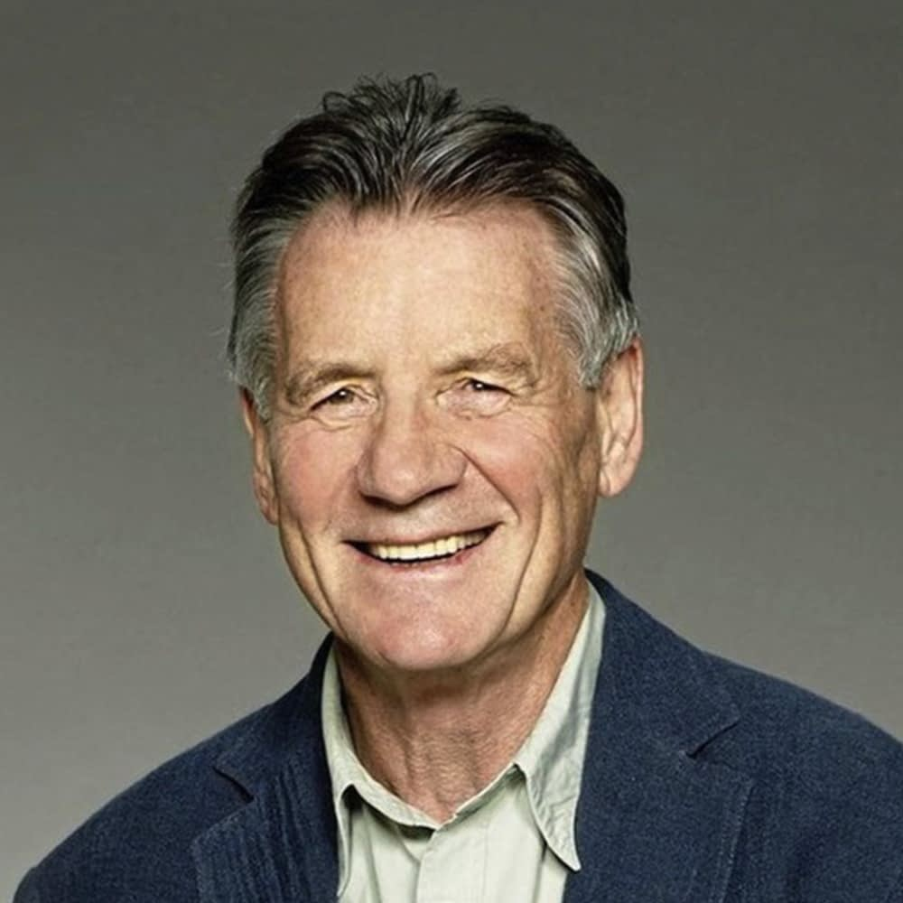 lady-val-network-meet-our-speakers-_0010_Michael Palin