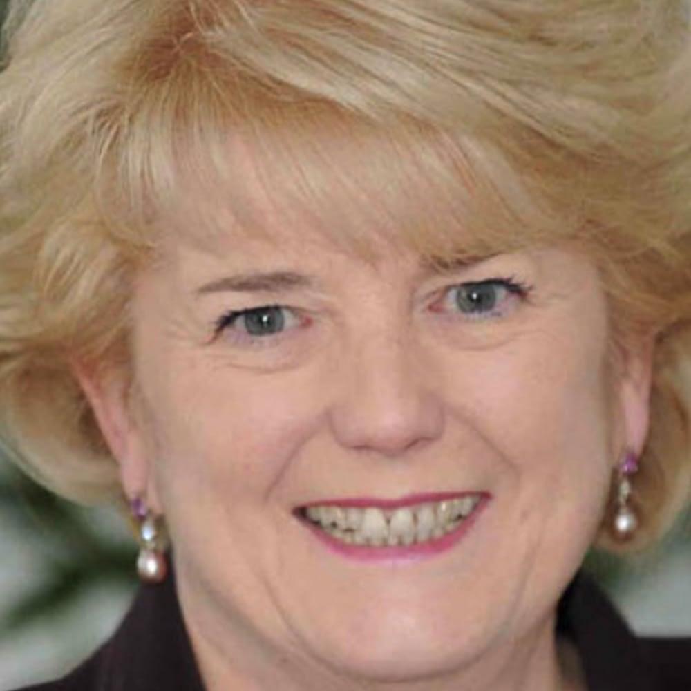 lady-val-network-meet-our-speakers-_0003_Baroness Brenda Dean