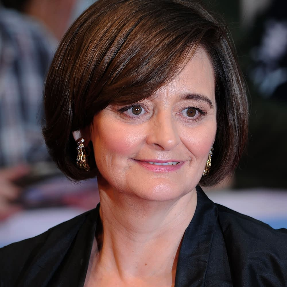 lady-val-network-meet-our-speakers-_0012_Cherie Blair
